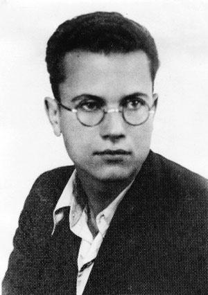 Radislav Nikcevic