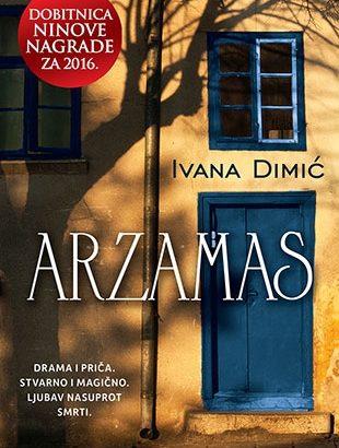 arzamas-ivana_dimic_v