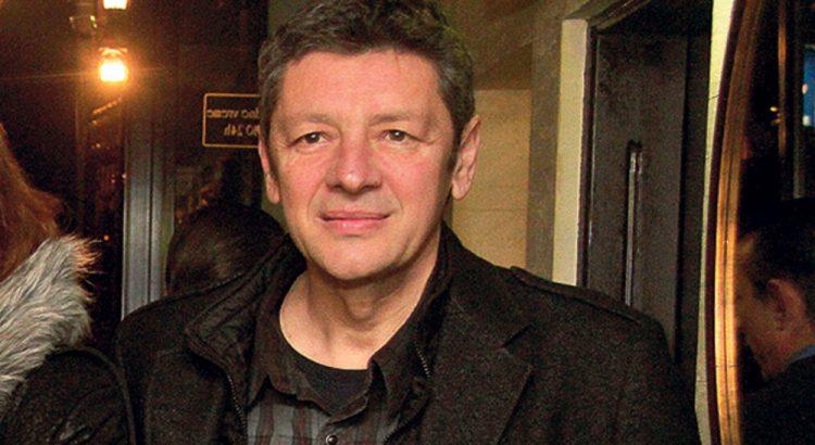 Jugoslav Cosic