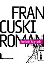 delfi_francuski_roman_frederik_begbede
