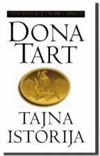 delfi_tajna_istorija_dona_tart