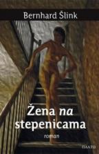 zena_na_stepenicama_v