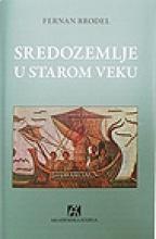 delfi_sredozemlje_u_starom_veku_fernan_brodel