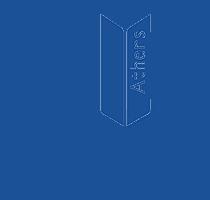 ifla-wlic-2019-210x200